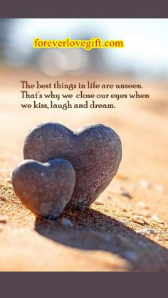 Love Poems And Quotes, Love My Husband Quotes, I Love My Wife, Dad Quotes, Sister Quotes, Daughter Quotes, Love Quotes For Him, Family Quotes, Life Quotes