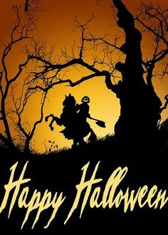 Halloween Horror, Spirit Halloween, Holidays Halloween, Spooky Halloween, Halloween Crafts, Happy Halloween, Halloween Decorations, Spooky Scary, Samhain