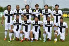 Parma continua il caos, salta anche la partita contro il Genova