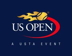 Watch Tennis at the US Open