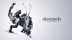 Horizon Zero Dawn–Watchers Take Over Seattle Trailer (PS4) (HD)
