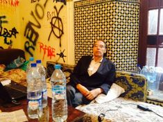Mi blog de noticias: LIBERTAD DE PRENSAAmnistía Internacional acusa a M...
