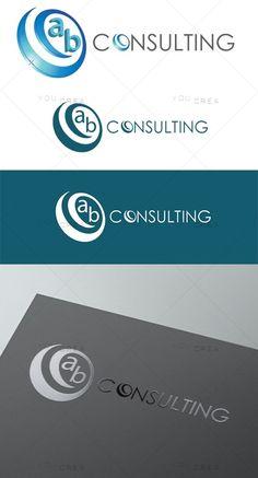 logo per studio di psicologia contest loghi su youcrea pinterest