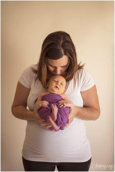 Lindsay Sage Photography, newborn photography, wadsworth ohio, family photography, newborns, mom and baby, LSP
