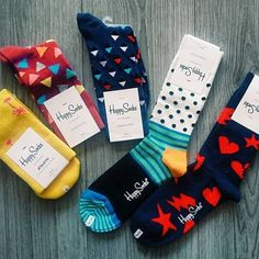 NEW Happy Socks! Also tomorrow we are having a FLASH SALE! Stop by when you are looking at the for the details! Like Instagram, Instagram Posts, Taste The Rainbow, Happy Socks, Ss16, Preppy Fashion, Fashion Ideas, Socks, Preppy Fall Fashion