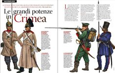 Soldiers of the Crimean War The wave of revolutions that swept Europe in 1848 further convinced Nicholas of the danger of instability, leading him to crack down domestically. This succeeded: Russia… Treaty Of Paris, Army History, Valley Of Death, Freedom Of The Seas, Turkish Soldiers, Crimean War, Second Empire, Imperial Russia, Balaclava