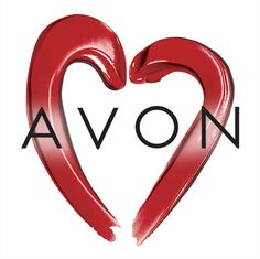 I love it! Avon the company for the women