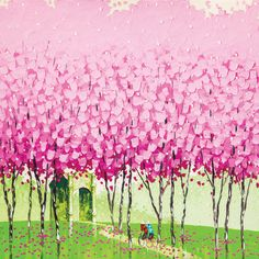 Happiness by Phan Thu Trang is printed with premium inks for brilliant color...