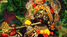 Best latest collection of Hare Krishna Wallpapers, ISKCON temple, hare krishna hare krishna photo gallery. Free download high resolution Hare Krishna Wallpapers, ISKCON temple wallpaper for desktop, mobile & facebook. Download & share now!