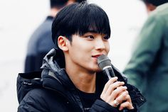 Your number one Asian Entertainment community forum! Mingyu Seventeen, Number One, Hip Hop, Hiphop