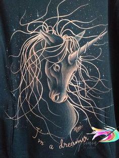 (3) Facebook Horse Template, Moose Art, Horses, Facebook, Animals, Animales, Animaux, Animal, Animais