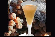 Cool off with our delicious Icewine Slushies; the perfect combination of sweeet and tangy Icewine fruit notes in a refreshing icy texture. Wine Cocktails, Cocktail Recipes, Ice Houses, Slushies, Fresh Fruit, Breakfast, Food, Bar, Morning Coffee