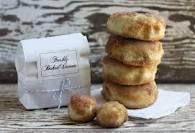 donut wedding favors - Google Search