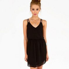 Hot Now Summer Style Women Dress Chiffon Fluorescent Sexy 2017 Summer  Dress-in Dresses from Women s Clothing   Accessories on Aliexpress.com  9ece5d4bdd3a