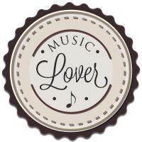 I've unlocked Music Lover achievement in 4K Video Downloader.