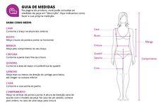 Guia de Medidas Blusas Farm, Off White, Crop Farming, Maxi Floral, Emily Thorne, Aria, Fashion, Vestido Farm, Patterned Dress
