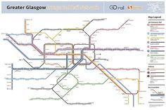glasgow transport - Google Search
