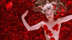 American Beauty (1999) - All Soundtracks OST