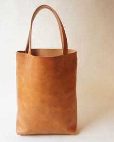 Tote Bag - Beauty In Visions Of Gold by VIDA VIDA UD3o8