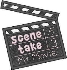 Lynnie Pinnie - Movie Marker