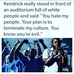 Top 100 J. Cole part 5 photos Black Pride, My Black Is Beautiful, Men Quotes, Truth Hurts, Black Power, African American History, History Facts, My People, Black People