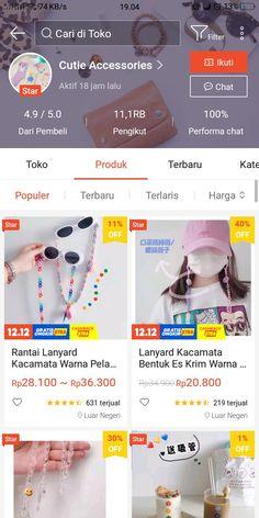 Best Online Clothing Stores, Online Shopping Sites, Online Shopping Clothes, Aesthetic Shop, Aesthetic Clothes, Online Shop Baju, Casual Hijab Outfit, Hijab Fashion Inspiration, Useful Life Hacks