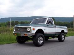 Old Chevy, can't wait to get started on mine #chevy #truck