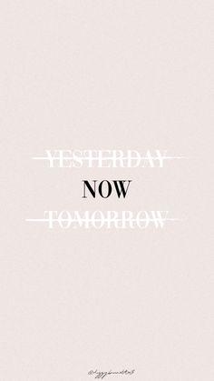 Motivacional Quotes, Pink Quotes, Words Quotes, Bible Quotes, Free Phone Wallpaper, Phone Wallpapers, Screen Wallpaper, Self Love Quotes, Quotes To Live By