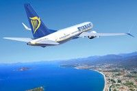Потърсете услугите на самолетната компания Райънеар за вашето пътуване - разгледайте https://www.biletisamoletni.com/aviokompanii/ryanair/
