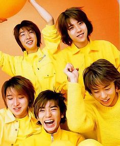 Listen to every Arashi track @ Iomoio You Are My Soul, Japanese Boy, All Songs, Latest Albums, Your Music, My Sunshine, Idole, Boy Bands, Chibi