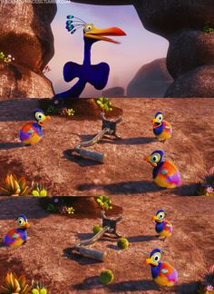 Up movie The birds babys - Yahoo Image Search Results Disney Movie Up, Up The Movie, Disney Pixar Up, Disney Nerd, Disney Love, Disney Magic, Walt Disney, Disney Princess, Pixar Movies
