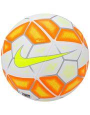 Bola Nike CSF Ordem 2 Campo
