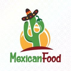 artdemix graphic design pinterest logo ideas logos and rh pinterest com mexican logo shirts mexican logistics companies