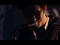 ▶ Dan Croll - Wanna Know (Buzzsession) - YouTube