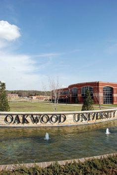 Oakwood University to Launch MOOC