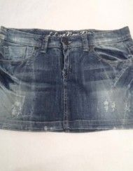 www.alltimeme.com-17 new denim 2036