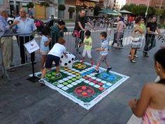 Juegos Gigantes Picnic Blanket, Outdoor Blanket, Beach Mat, Giant Games, Board Games, Entertainment, Accounting, Fiestas, Tips