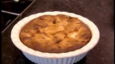 Appelcake zonder ei | VTM Koken
