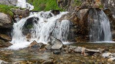 Malta, Waterfall, Nature, Outdoor, Beautiful, Landscape, Outdoors, Malt Beer, Naturaleza