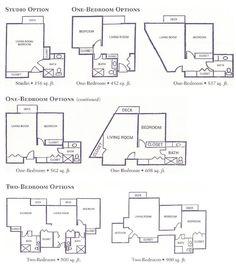 Image from http://www.hillvillaseniorliving.com/floor%20plans.jpg.
