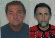 NONATO NOTÍCIAS: Batida de moto mata dois irmãos na região de Irecê...