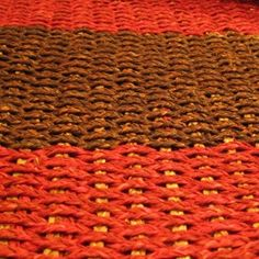 A natural Sabai Grass Floor Mat Garden Accessories, Floor Mats, Grass, Flooring, Live, Natural, Home Decor, Decoration Home, Room Decor