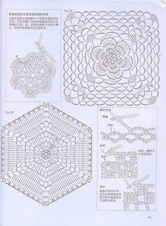 0_179f7f_6cb0a9de_XL.jpg (587×800)
