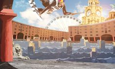 Red Bull, Athletes, Liverpool, Competition, Medical, Relationship, Invitations, Travel, Viajes