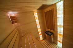 гималайская соль для бани: 5 тыс изображений найдено в Яндекс.Картинках