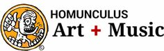 #Homunculus #illustration #patrickdaly #painting