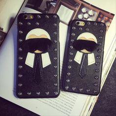 FENDIフェンディ iphone6s plus/6sカバー 可愛い男性女性向けのアイフォンケース ジャケット iphone6 plusケースカバー 送料無料