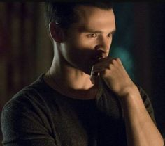 Yah know it is all in the title!!⤴  I DON'T OWN THE VAMPIRE DIARIES A… #fanfiction Fanfiction #amreading #books #wattpad