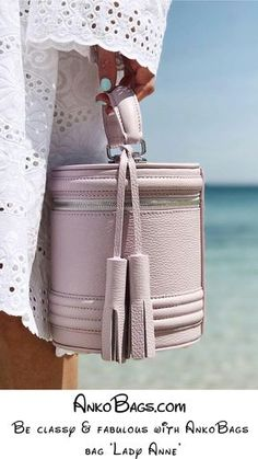 FREE WORLDWIDE SHIPPING!!! Discover ANKOBAGS Collection of Leather Bags, Handbags, Totes, Backpack's and Crossbodies that's affordable & beautiful. Visit www.AnkoBags.com to view all our new arrivals.