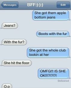 Epic Texts Laughing So Hard Funny Quotes - Epic texts laughing so hard ; epische texte, die so hart lachen ; Memes Humor, Funny Texts Jokes, Text Jokes, Funny Text Fails, Cute Texts, Epic Texts, Funny Text Messages, Stupid Funny Memes, Funny Relatable Memes